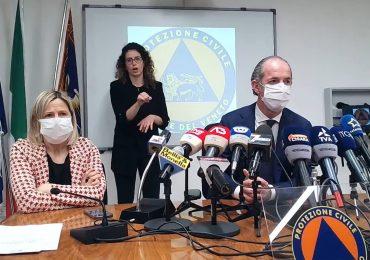 Veneto: pubblicata sul BUR la delibera che trasforma gli Oss in infermieri