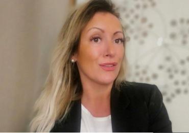 Gestione rischio sanitario, in Umbria una infermiera a coordinare il Centro regionale