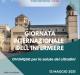 OPI Trento - Celebrazione Giornata Internazionale dell'Infermiere 12 maggio 2021