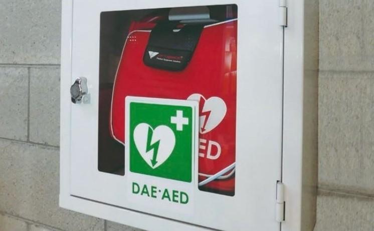 """Ok del Senato al Ddl defibrillatori. IRC: """"Legge fondamentale per salvare più vite"""""""
