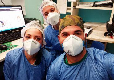 Giornata internazionale dell'infermiere: l'ordine delle professioni infermieristiche di Genova organizza iniziative gratuite