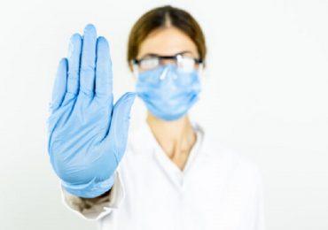 Asl Brindisi, 5 dipendenti sospesi: hanno rifiutato il vaccino anti-Covid