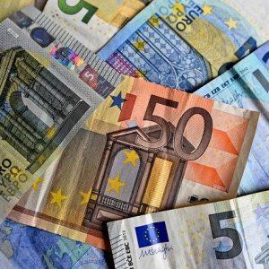 Campagne di prevenzione false, sequestri per oltre 209.000euro