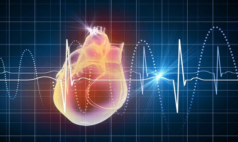 Cardiomiopatia ipertrofica ostruttiva: risultati incoraggianti da terapia con mevacamten