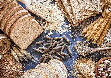 Celiachia, sensibilità al glutine o allergia al grano? Gli esperti dell'Irccs Gemelli fanno chiarezza