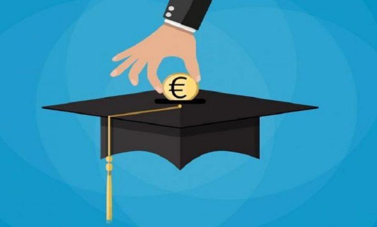Chiarimenti Inps sul riscatto della laurea: esteso l'onere agevolato