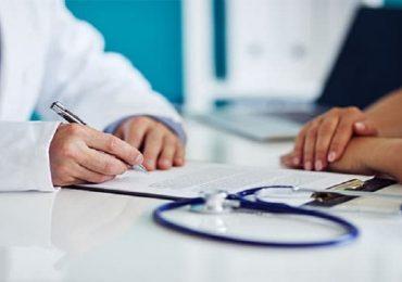 Cilento, patenti rilasciate con certificati medici senza visita: nei guai medici e titolari di agenzie automobilistiche