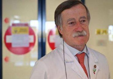 """Coronavirus, Andreoni (Simit): """"Ritorno alla normalità non prima di marzo 2022"""""""