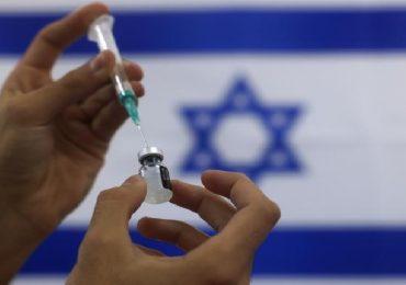 Coronavirus, casi di miocardite tra i giovani in Israele e Francia: c'entra il vaccino Pfizer?