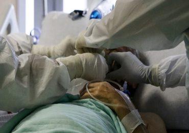 Coronavirus e stenosi tracheale: l'approccio al paziente