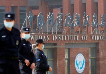 """Coronavirus, il sospetto dagli Usa: """"fuggito"""" da un laboratorio cinese?"""