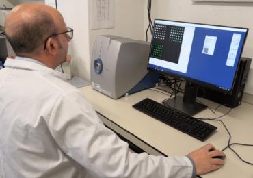 Coronavirus, nuovo test per identificarlo nei tamponi: ridotti i falsi negativi