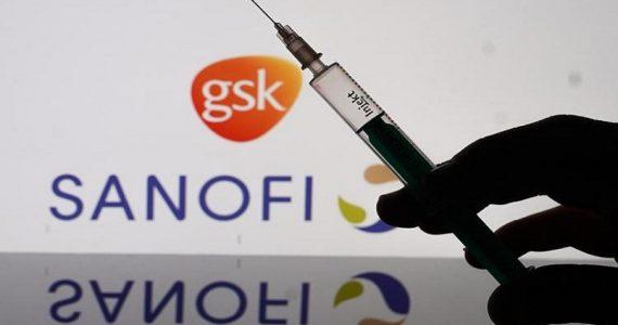 Coronavirus, ottime risposte dallo studio di fase 2 sul vaccino Sanofi-GSK