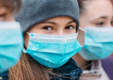 """Coronavirus, Palma (Bambino Gesù): """"Vaccinare adolescenti non è panacea"""""""