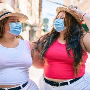 Coronavirus: più grave in caso di malnutrizione o obesità