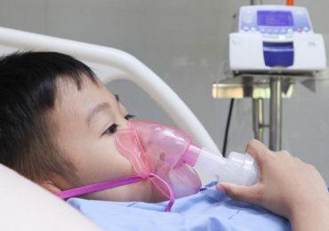 Coronavirus: ventilazione meccanica o terapia intensiva per un terzo dei bambini ricoverati negli Usa