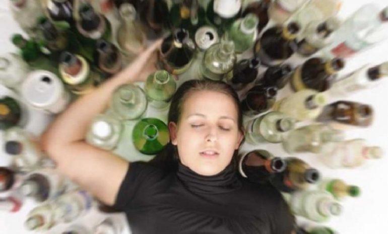 Dati Iss: nell'era Covid aumentano le problematiche correlate al consumo di alcol