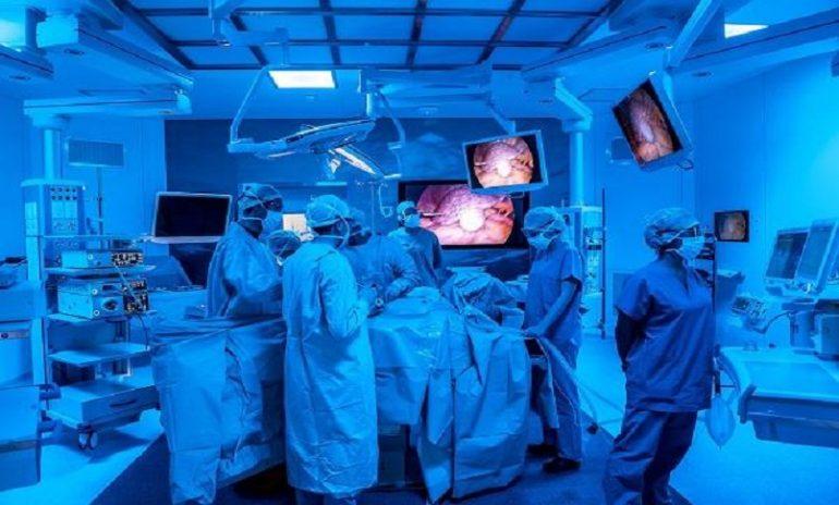 Diabete di tipo 2, chirurgia bariatrica migliora salute e qualità di vita