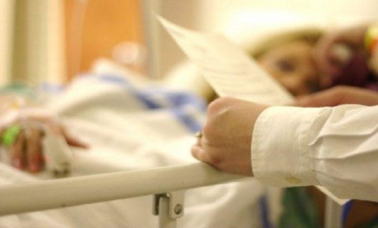 Dolore da cancro: buona analgesia da combinazione ossicodone/paracetamolo a rilascio immediato