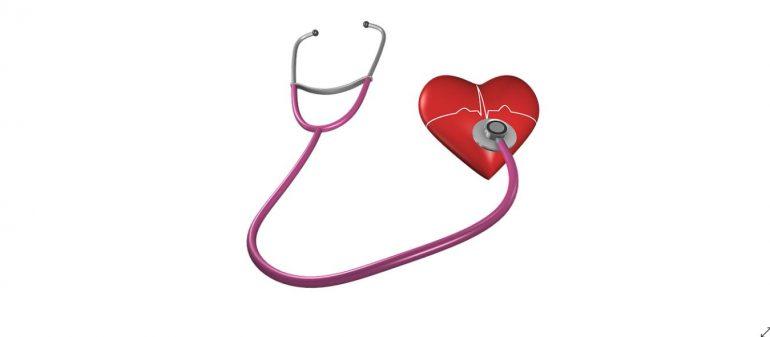 Colesterolo Ldl e infarto