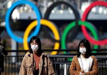 Giappone, a due mesi dall'Olimpiade il coronavirus non allenta la morsa