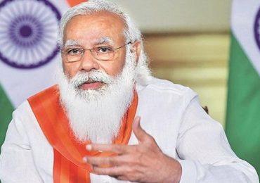 """India, Governo nella bufera: """"Ha sottovalutato la seconda ondata di Covid"""""""