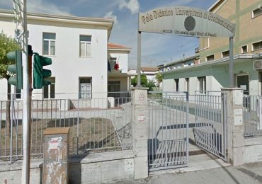 L'Asl di Avellino dimentica di vaccinare gli studenti di infermieristica: la denuncia