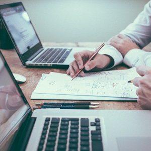 Lo stress da lavoro può uccidere: lo studio dell'OMS