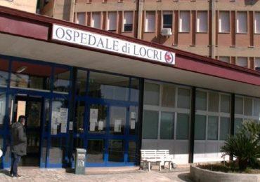 Locri, infermiere aggredito da paziente in area Covid