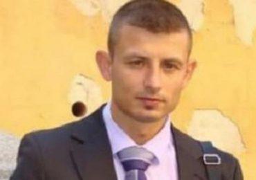 """Morte del militare Stefano Paternò dopo vaccino AstraZeneca: per la Procura di Siracusa fu causata da """"esagerata risposta infiammatoria"""""""