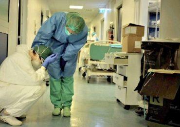 """Nursing Up Lombardia: """"Negato il diritto degli infermieri alle ferie"""""""