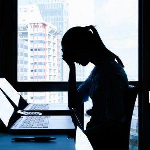 """Oms e Ilo: """"Lavorare troppo aumenta il rischio di morte, malattie cardiache e ictus"""""""