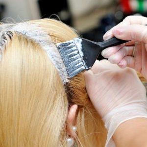 Prodotti per capelli e tumore al seno: nessuna correlazione