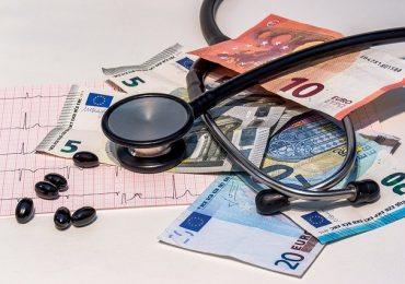 Recovery Fund: dalle cure domiciliari agli ospedali di comunità a gestione infermieristica, tutti i punti