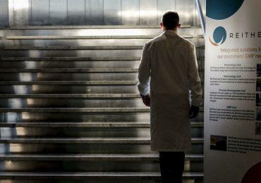 """ReiThera: """"Cercheremo fondi alternativi per la fase 3 di sperimentazione del nostro vaccino"""""""