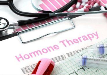 Rischio cardiovascolare maggiore per pazienti oncologici in terapia ormonale