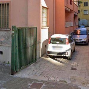 Salerno, tentata aggressione a due infermiere della guardia medica