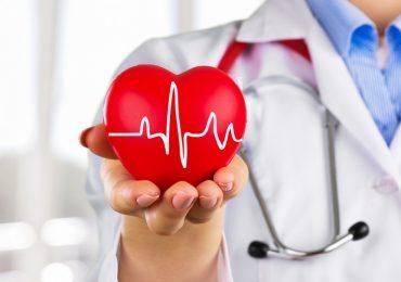 """Scompenso cardiaco, """"40mila morti evitabili in Italia con approvazione di terapie già disponibili"""""""