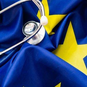 Settimana europea della sanità pubblica: l'impegno dell'Iss per prevenzione e risposta ai rischi sanitari