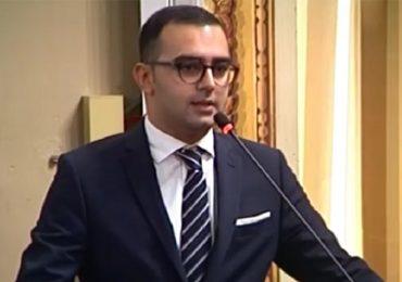 Sicilia, infermieri pediatrici fuori dalla campagna vaccinale: l'interrogazione del deputato regionale