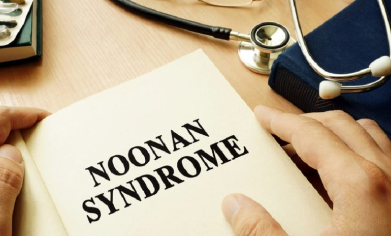Sindrome di Noonan, approvato farmaco a base di somatropina liquida