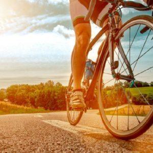 Sport e benessere: combattere cancro, malattie cardiache e diabete con la bicicletta