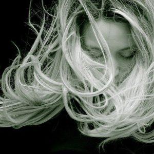 Test sui capelli rilevano cocaina: si sviluppano nuove terapie di contrasto alla dipendenza