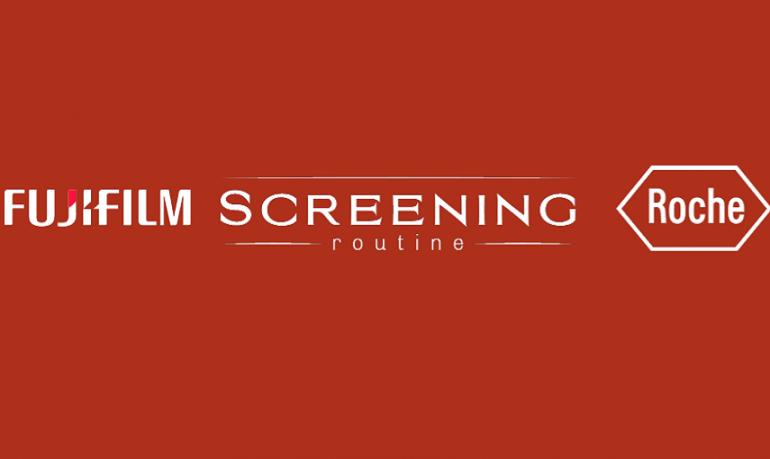 """Tumore al seno e campagna """"Screening Routine"""": mammografi donati a 10 Asl"""