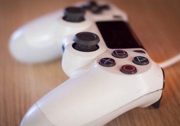 Videogiochi: aspetti positivi e dipendenze
