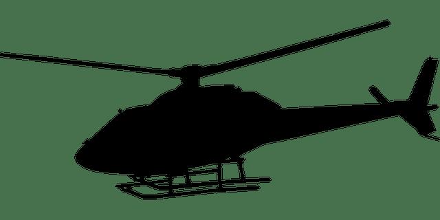 118, l'elisoccorso di Bologna compie 35 anni: 30.000 missioni