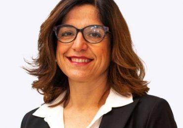 Opi Napoli, la Presidente alla Direzione dell'Asl Nspoli 1: ''L'istituzione del Servizio Infermieristico non può più attendere!''
