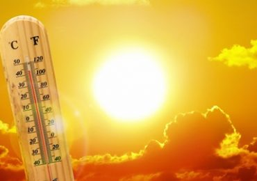 Consigli utili per difendersi dall'afa estiva