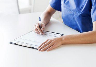 Le scale di valutazione infermieristiche