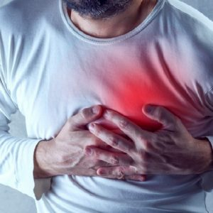 Angina pectoris e insufficienza cardiaca: nuove possibilità terapeutiche in vista